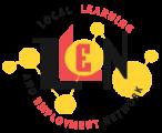 LLEN logo