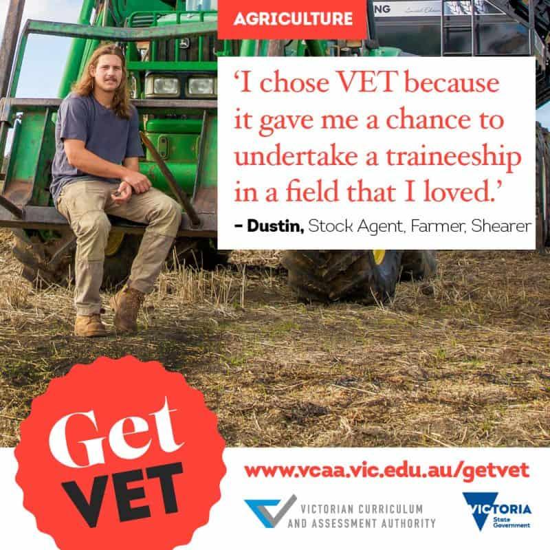 Get-VET_SM_Dustin_Agriculture