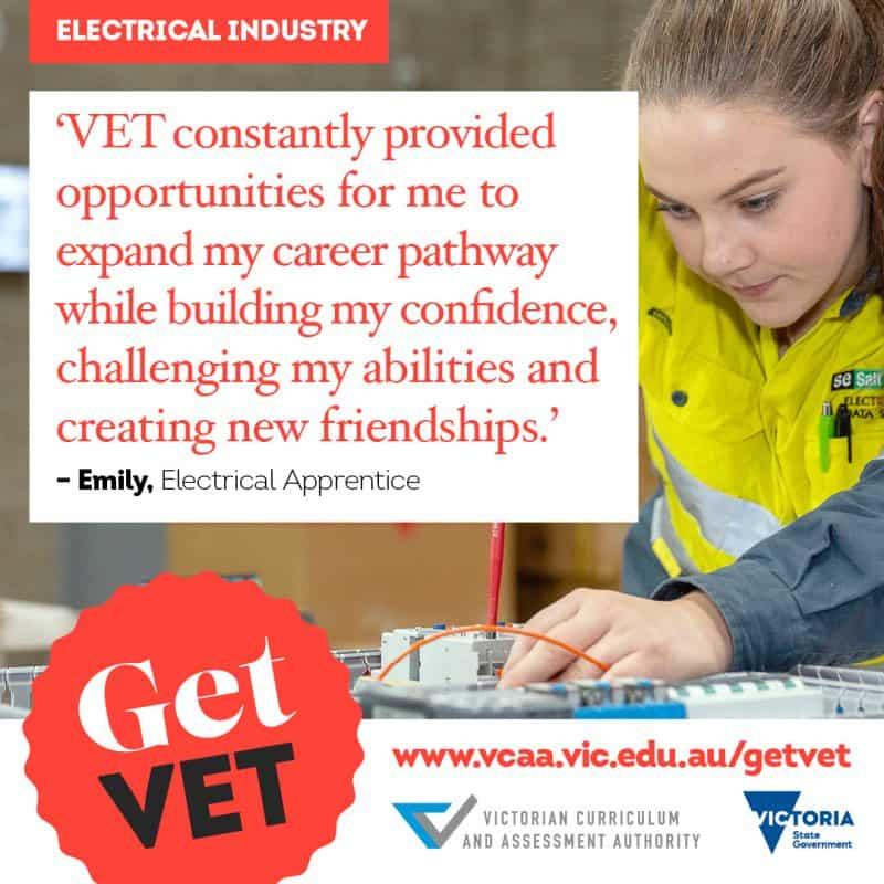 Get-VET_SM_Emily_Electrotechnology