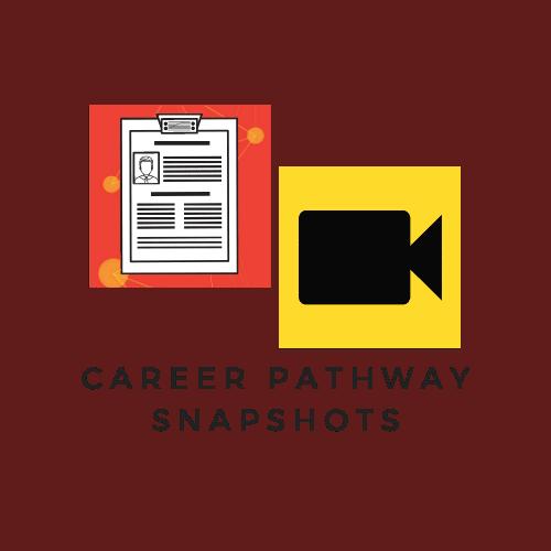 logo career pathways